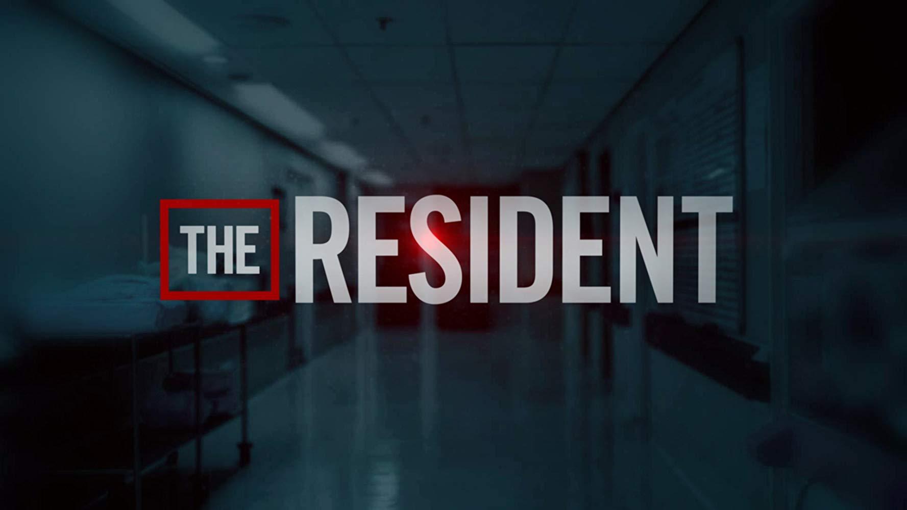 مشاهدة فيلم The Resident 2017 HD مترجم كامل اون لاين