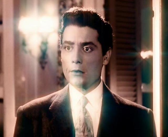 مشاهدة فيلم موعد مع الحياة 1953 DVD يوتيوب اون لاين