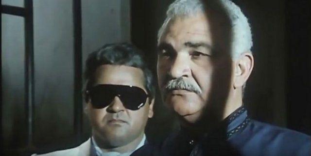 مشاهدة فيلم النمر والانثي 1987 DVD يوتيوب اون لاين