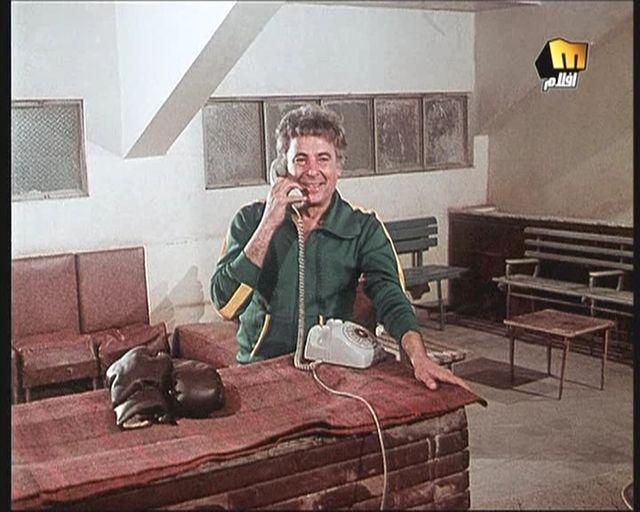 مشاهدة فيلم درب اللبانه 1984 DVD يوتيوب اون لاين