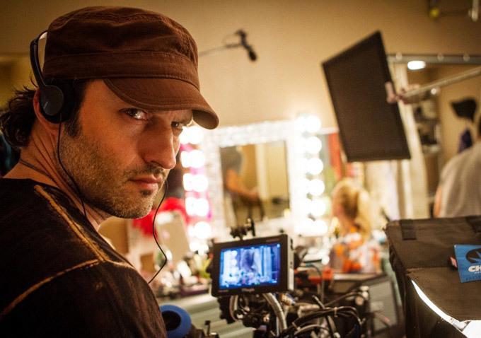 مشاهدة فيلم Machete Kills 2013 HD مترجم كامل اون لاين