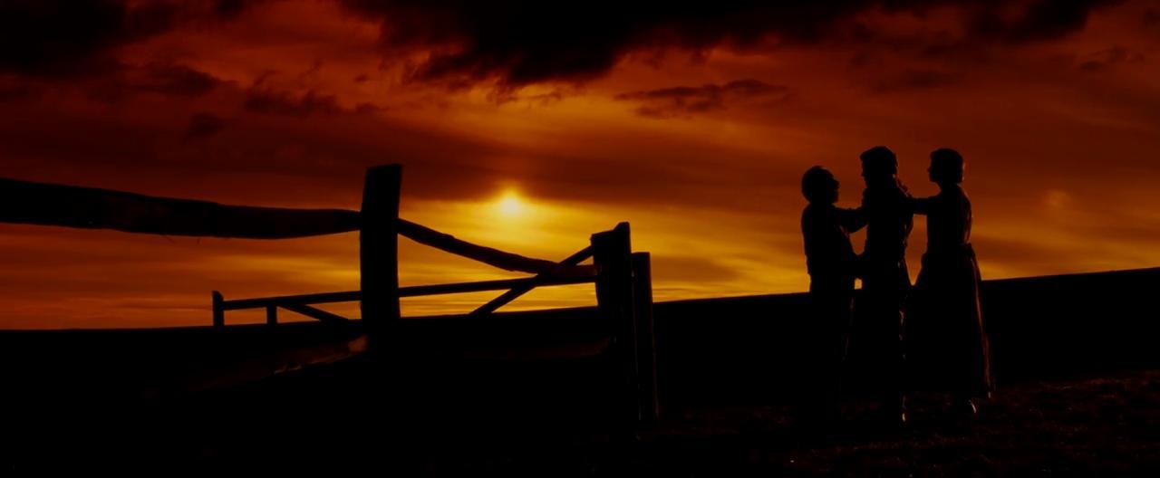 مشاهدة فيلم War Horse 2011 HD مترجم كامل اون لاين