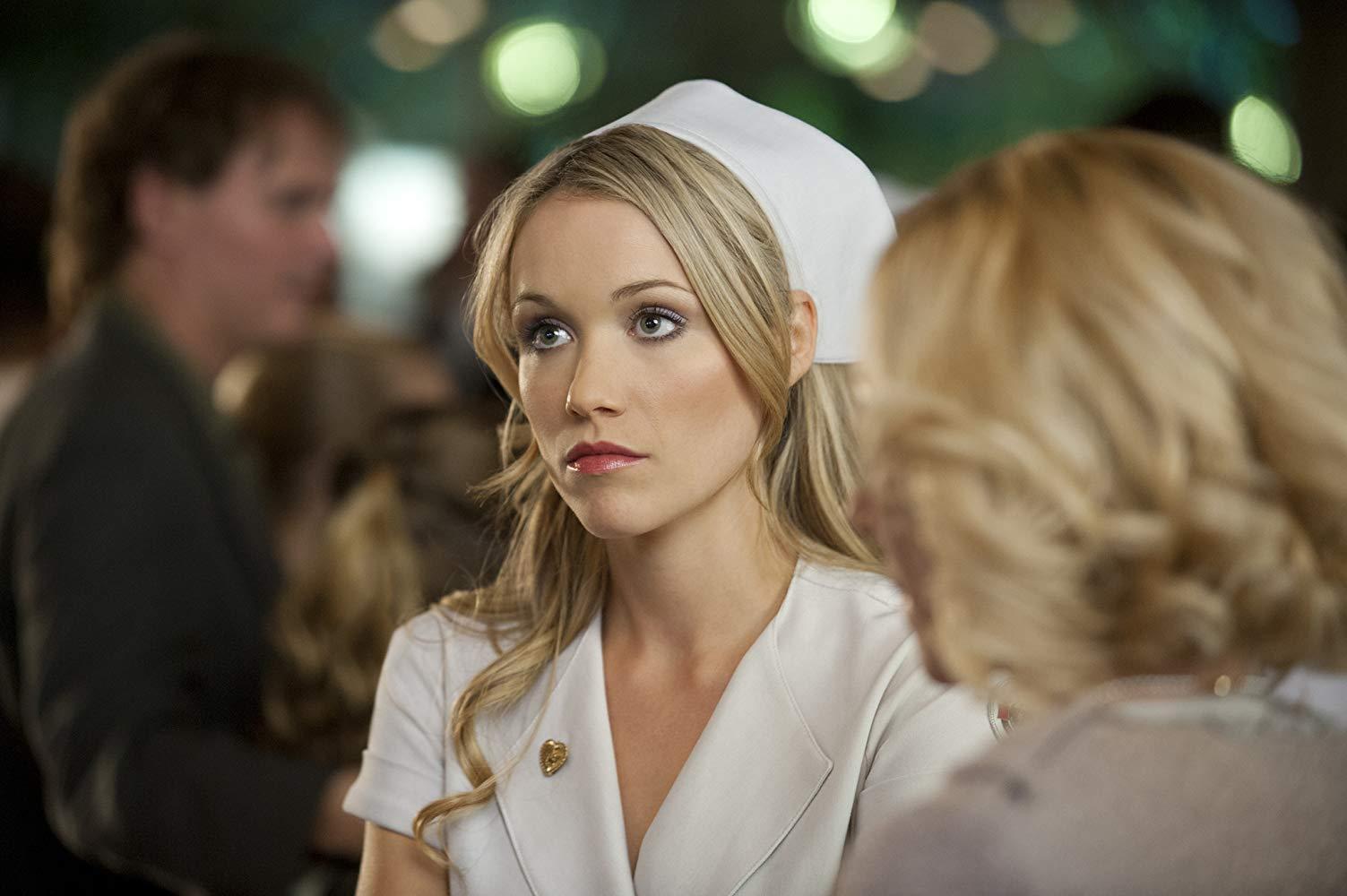 مشاهدة فيلم Nurse 3D 2013 HD مترجم كامل اون لاين (للكبار فقط)
