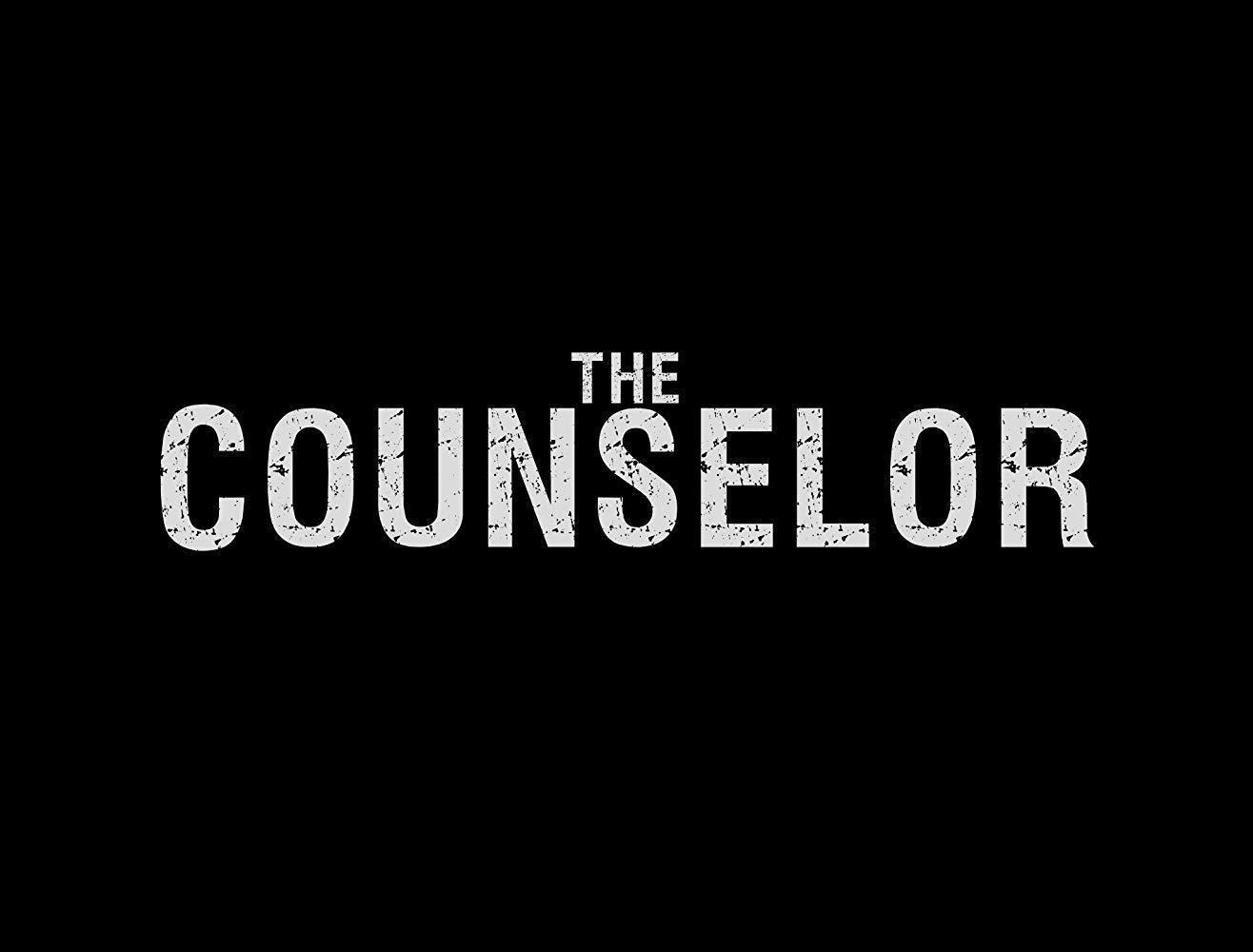 مشاهدة فيلم The Counselor 2013 HD مترجم كامل اون لاين