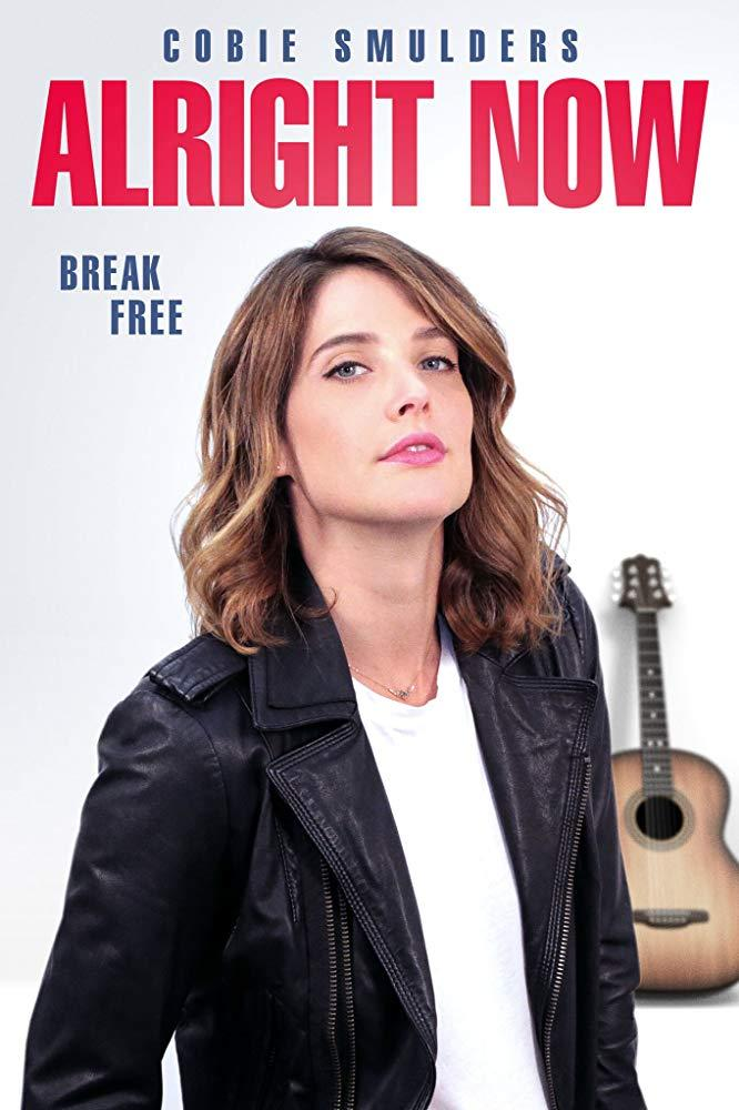 مشاهدة فيلم Alright Now 2018 HD مترجم كامل اون لاين