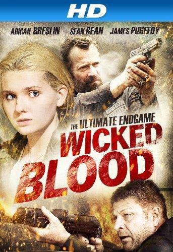 مشاهدة فيلم Wicked Blood 2014 HD مترجم كامل اون لاين