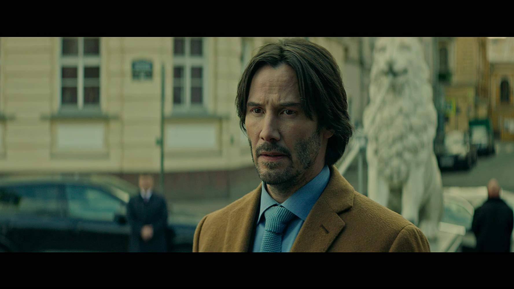 مشاهدة فيلم Siberia 2018 HD مترجم كامل اون لاين