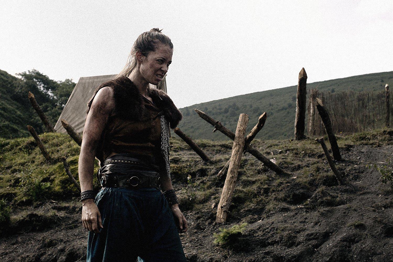 مشاهدة فيلم The Lost Viking 2018 HD مترجم كامل اون لاين
