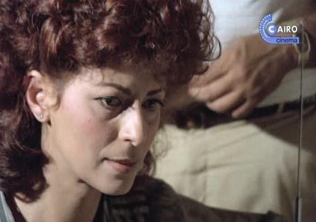 مشاهدة فيلم اعدام ميت 1985 DVD يوتيوب اون لاين