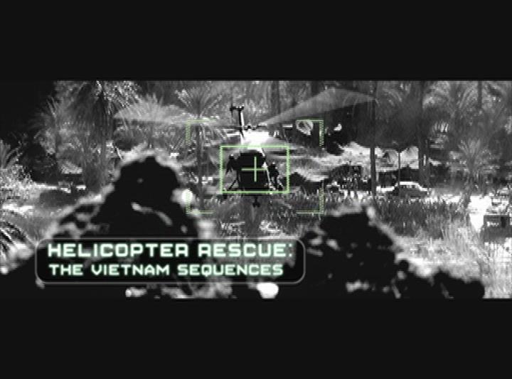 مشاهدة فيلم Spy Game 2001 HD مترجم كامل اون لاين