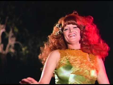 مشاهدة فيلم الرقص علي انغام البارود 1979 DVD يوتيوب اون لاين