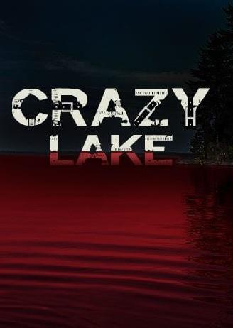 مشاهدة فيلم Crazy Lake 2017 HD مترجم كامل اون لاين