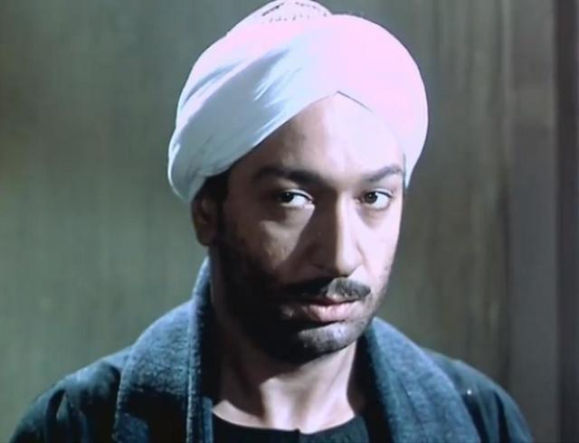 مشاهدة فيلم فتوات بولاق 1981 DVD يوتيوب اون لاين