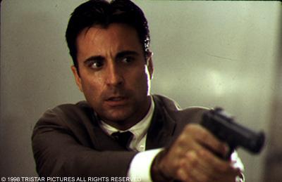 مشاهدة فيلم Desperate Measures 1998 HD مترجم كامل اون لاين