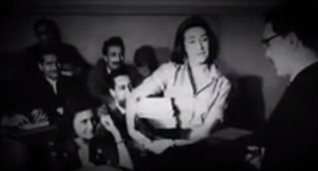 مشاهدة فيلم بين الاطلال 1959 DVD يوتيوب اون لاين
