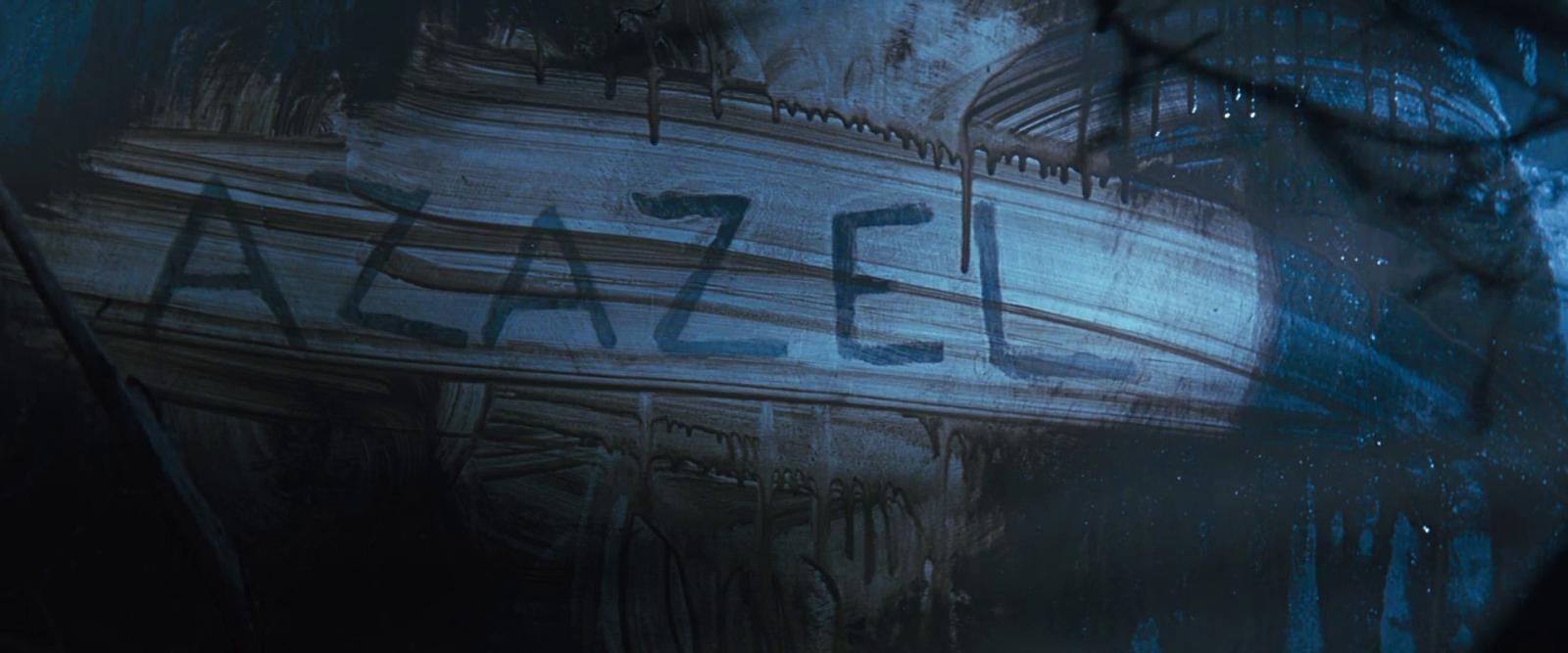 مشاهدة فيلم Fallen 1998 HD مترجم كامل اون لاين