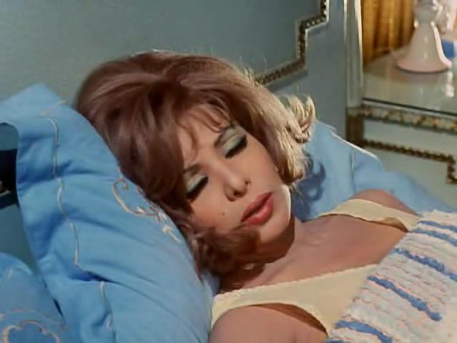 مشاهدة فيلم المهم الحب 1974 DVD يوتيوب اون لاين