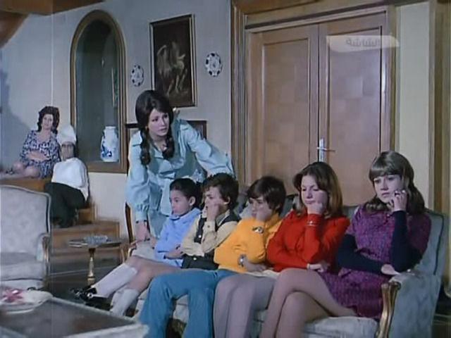 مشاهدة فيلم حب احلي من حب 1975 DVD يوتيوب اون لاين