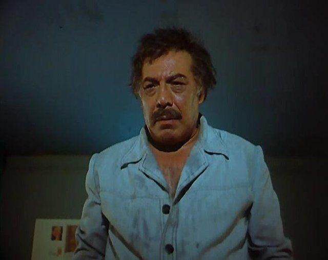 مشاهدة فيلم انا المجنون 1981 DVD يوتيوب اون لاين