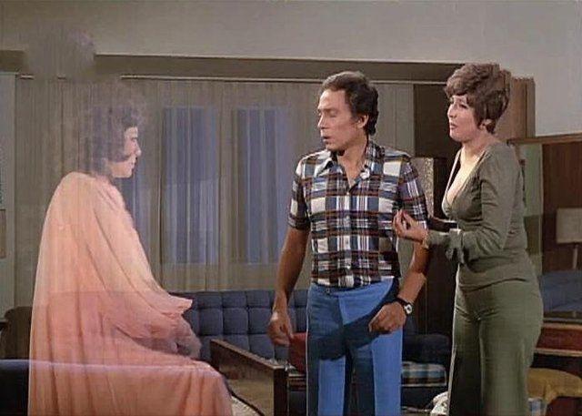 مشاهدة فيلم ممنوع في ليلة الدخلة 1975 DVD يوتيوب اون لاين