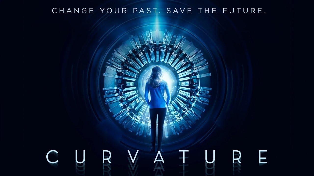 مشاهدة فيلم Curvature 2017 HD مترجم كامل اون لاين