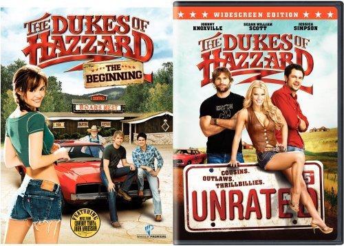 مشاهدة فيلم The Dukes Of Hazzard 2005 HD مترجم كامل اون لاين