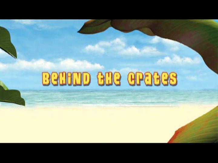 مشاهدة فيلم Madagascar 2005 HD مترجم كامل اون لاين