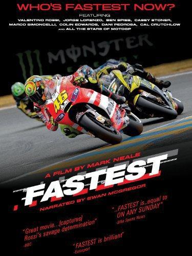مشاهدة فيلم Fastest 2011 HD مترجم كامل اون لاين