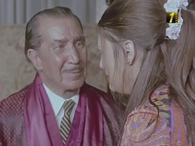مشاهدة فيلم أمواج 1971 DVD يوتيوب اون لاين