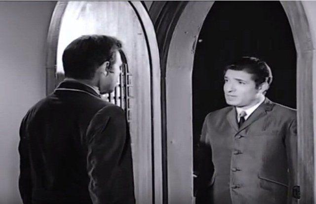مشاهدة فيلم اكاذيب حواء 1969 DVD يوتيوب اون لاين