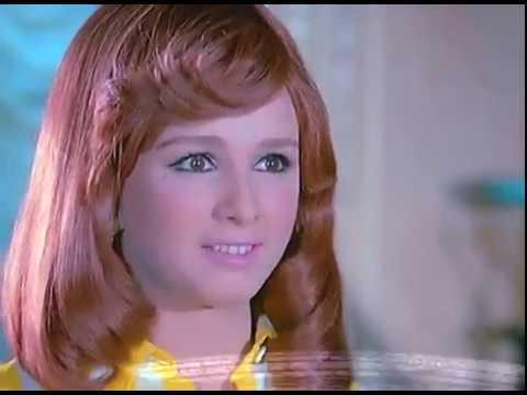 مشاهدة فيلم الوفاء العظيم 1974 DVD يوتيوب اون لاين