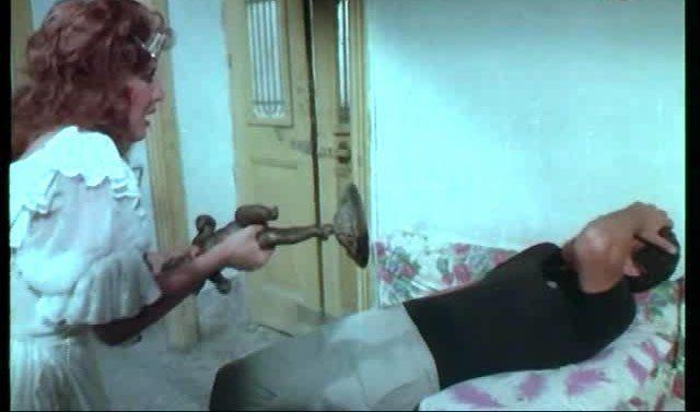 مشاهدة فيلم اللعب علي المكشوف 1993 DVD يوتيوب اون لاين