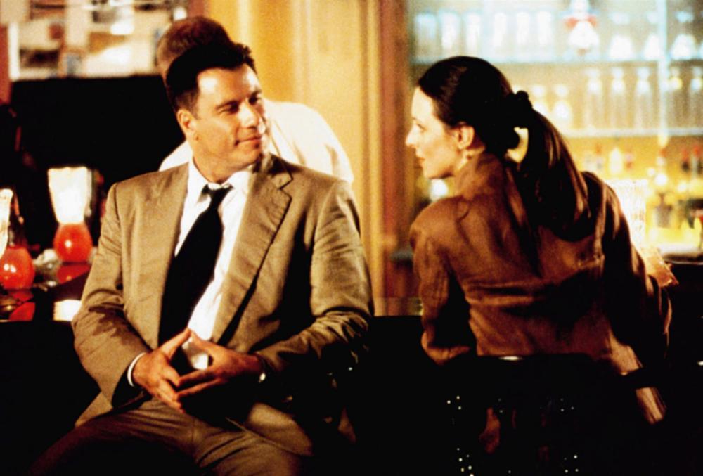 مشاهدة فيلم The Generals Daughter 1999 HD مترجم كامل اون لاين