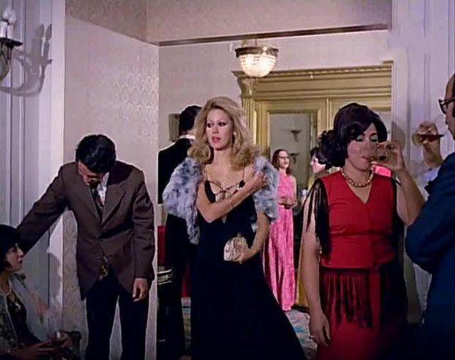 مشاهدة فيلم مع حبي واشواقي 1977 DVD يوتيوب اون لاين