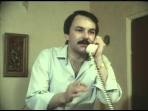 مشاهدة فيلم انتهي التحقيق 1985 DVD يوتيوب اون لاين