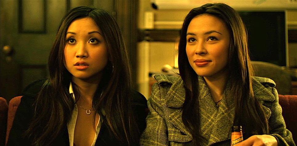 مشاهدة فيلم The Social Network 2010 HD مترجم كامل اون لاين