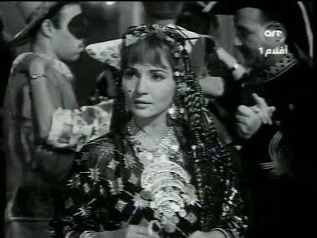 مشاهدة فيلم عش الغرام 1959 DVD يوتيوب اون لاين