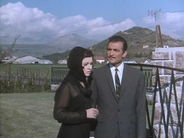 مشاهدة فيلم نادية 1969 DVD يوتيوب اون لاين