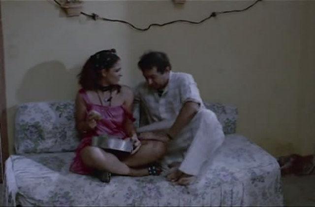 مشاهدة فيلم الصرخة 1991 DVD يوتيوب اون لاين