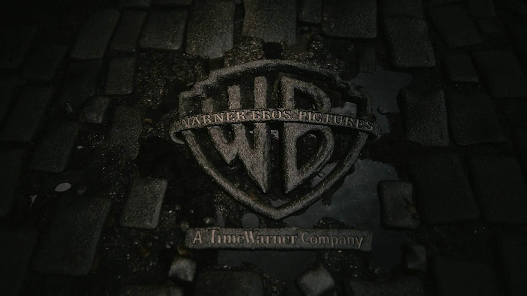 مشاهدة فيلم Sherlock Holmes 2009 HD مترجم كامل اون لاين