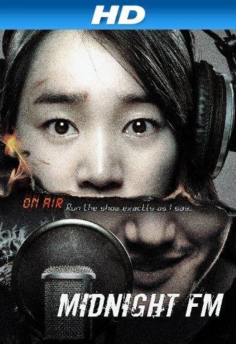 مشاهدة فيلم Midnight FM 2010 HD مترجم كامل اون لاين