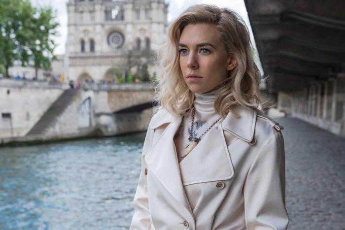 مشاهدة فيلم Mission Impossible Fallout 2018 HD مترجم كامل اون لاين