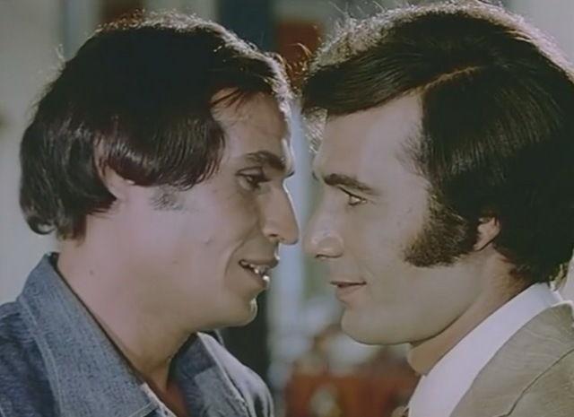 مشاهدة فيلم لا تتركني وحدي 1975 DVD يوتيوب اون لاين
