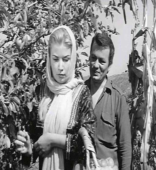 مشاهدة فيلم همسة الشيطان 1969 DVD يوتيوب اون لاين