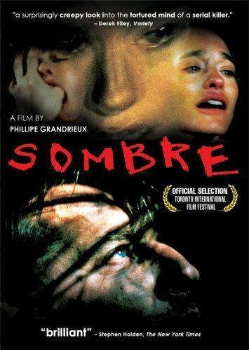 مشاهدة فيلم Sombre 1998 HD مترجم كامل اون لاين (للكبار فقط)