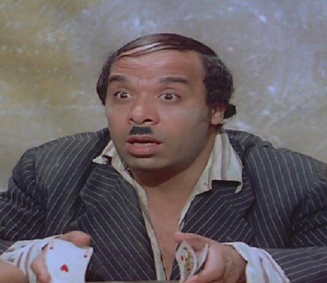 مشاهدة فيلم من اجل الحياة 1977 DVD يوتيوب اون لاين