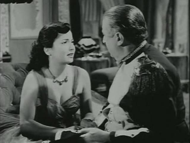 مشاهدة فيلم بشرة خير 1952 DVD يوتيوب اون لاين