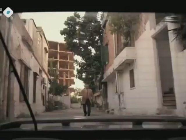 مشاهدة فيلم تاكسي البلد 2011 DVD يوتيوب اون لاين