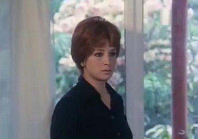 مشاهدة فيلم القاضي والجلاد 1978 DVD يوتيوب اون لاين