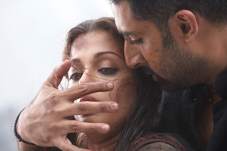 مشاهدة فيلم Raavan 2010 HD مترجم كامل اون لاين